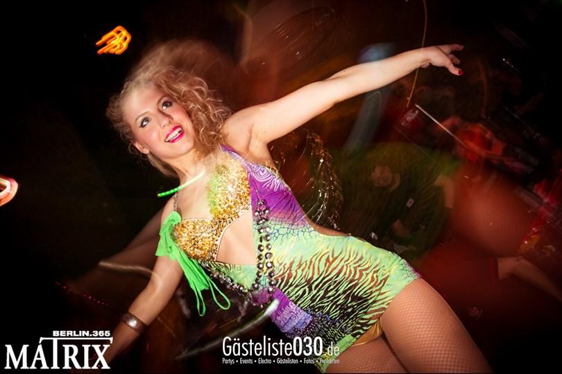 https://www.gaesteliste030.de/Partyfoto #18 Matrix Berlin vom 02.04.2014