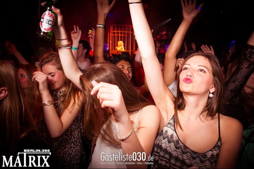 https://www.gaesteliste030.de/Partyfoto #29 Matrix Berlin vom 02.04.2014