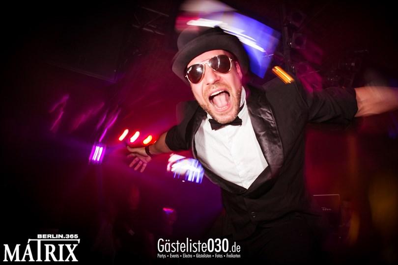 https://www.gaesteliste030.de/Partyfoto #2 Matrix Berlin vom 02.04.2014