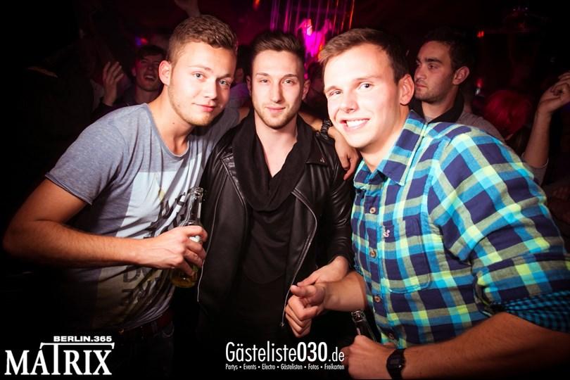 https://www.gaesteliste030.de/Partyfoto #112 Matrix Berlin vom 02.04.2014