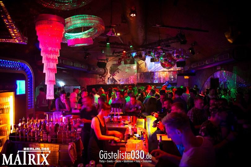 https://www.gaesteliste030.de/Partyfoto #55 Matrix Berlin vom 02.04.2014
