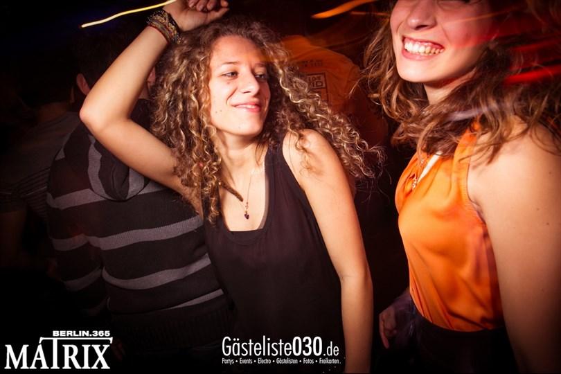 https://www.gaesteliste030.de/Partyfoto #17 Matrix Berlin vom 02.04.2014