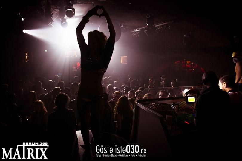 https://www.gaesteliste030.de/Partyfoto #83 Matrix Berlin vom 02.04.2014