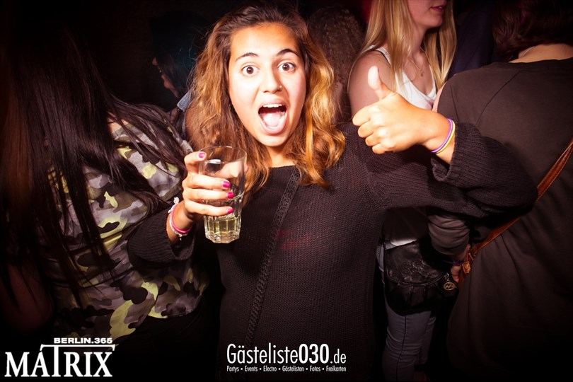 https://www.gaesteliste030.de/Partyfoto #114 Matrix Berlin vom 02.04.2014