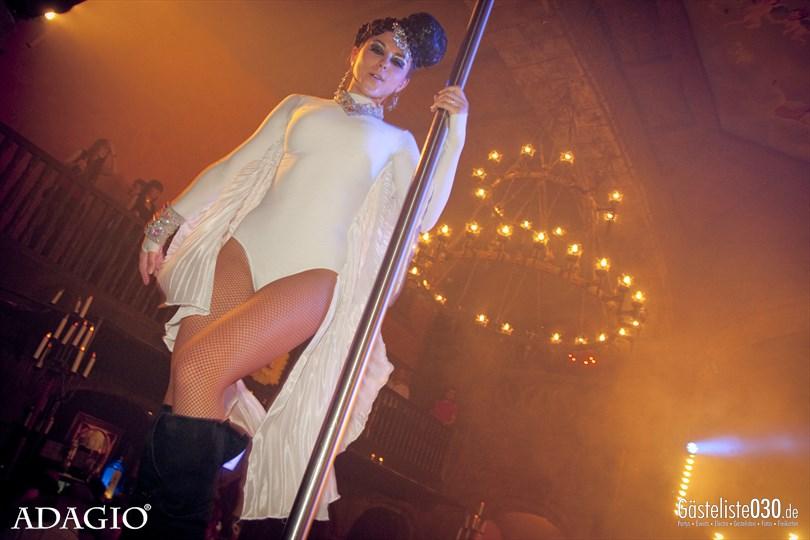 https://www.gaesteliste030.de/Partyfoto #7 Adagio Berlin vom 19.04.2014