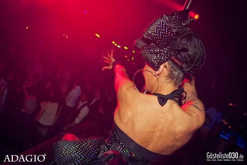 https://www.gaesteliste030.de/Partyfoto #30 Adagio Berlin vom 19.04.2014