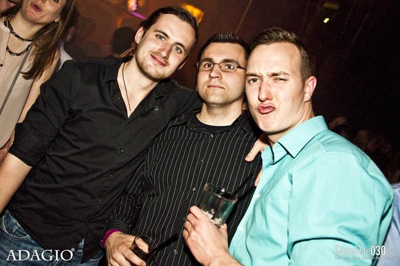 https://www.gaesteliste030.de/Partyfoto #81 Adagio Berlin vom 05.04.2014