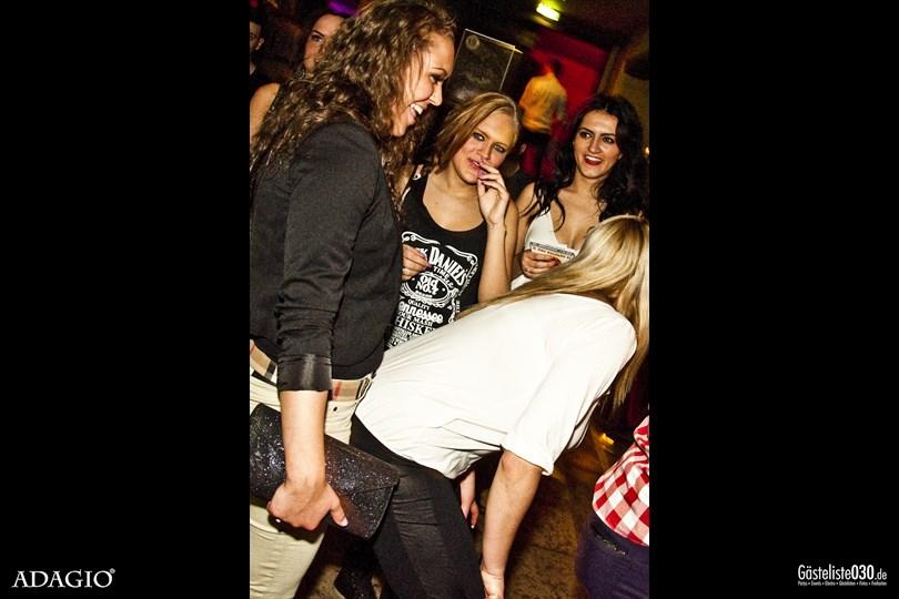 https://www.gaesteliste030.de/Partyfoto #52 Adagio Berlin vom 05.04.2014