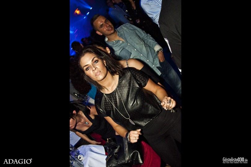 https://www.gaesteliste030.de/Partyfoto #74 Adagio Berlin vom 05.04.2014