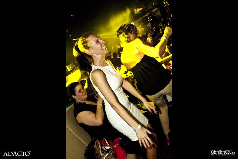 https://www.gaesteliste030.de/Partyfoto #24 Adagio Berlin vom 05.04.2014