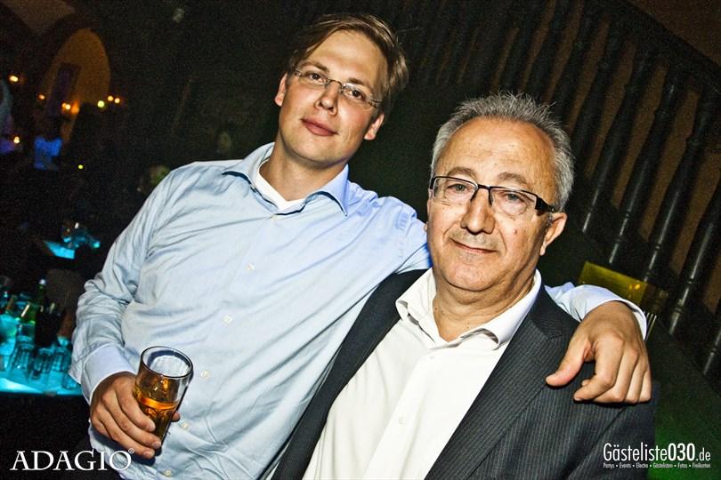 https://www.gaesteliste030.de/Partyfoto #50 Adagio Berlin vom 05.04.2014