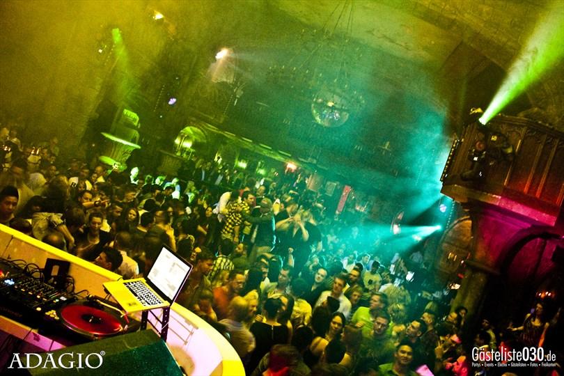 https://www.gaesteliste030.de/Partyfoto #78 Adagio Berlin vom 05.04.2014