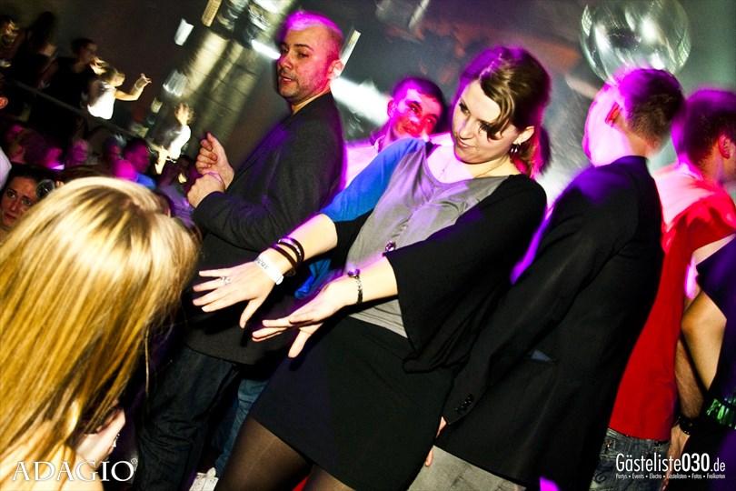 https://www.gaesteliste030.de/Partyfoto #56 Adagio Berlin vom 05.04.2014