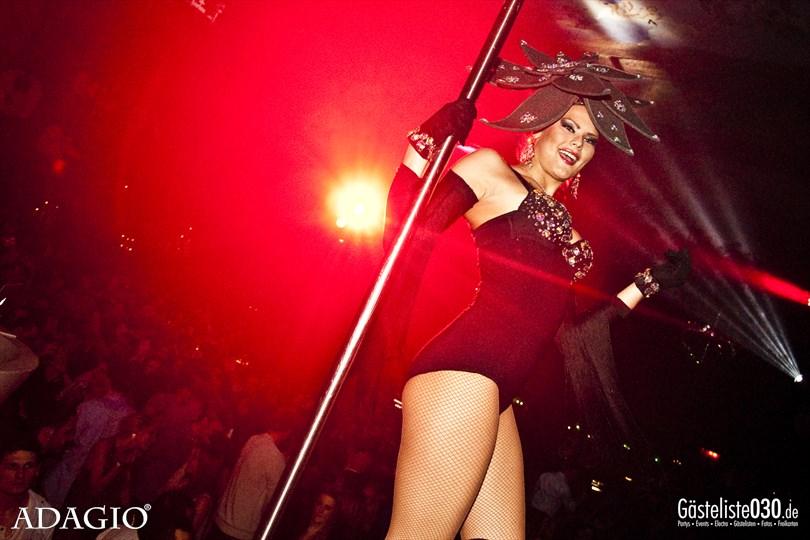 https://www.gaesteliste030.de/Partyfoto #98 Adagio Berlin vom 05.04.2014