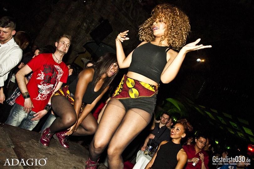 https://www.gaesteliste030.de/Partyfoto #88 Adagio Berlin vom 05.04.2014