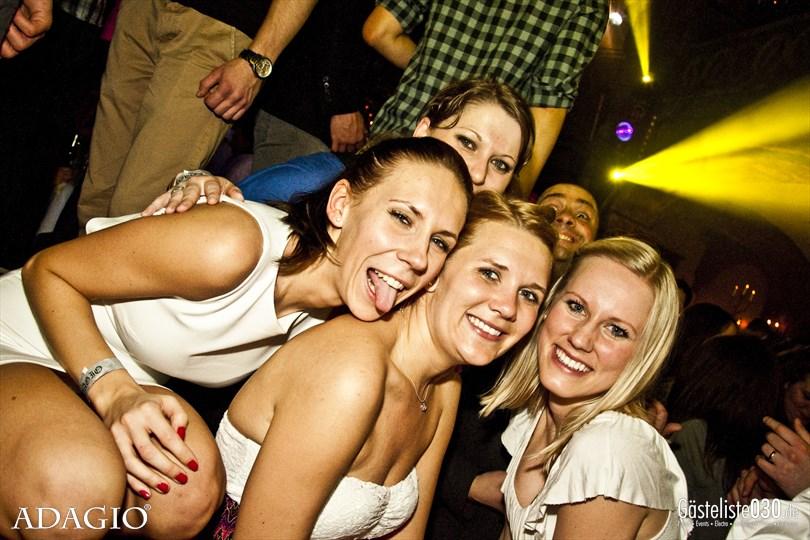 https://www.gaesteliste030.de/Partyfoto #93 Adagio Berlin vom 05.04.2014