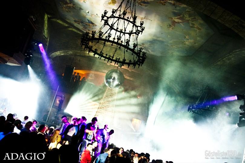 https://www.gaesteliste030.de/Partyfoto #10 Adagio Berlin vom 05.04.2014