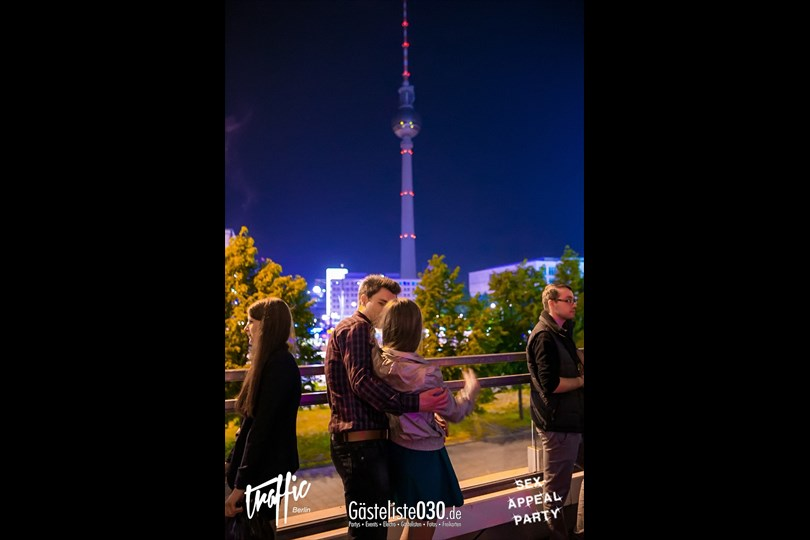 https://www.gaesteliste030.de/Partyfoto #27 Traffic Berlin vom 26.04.2014