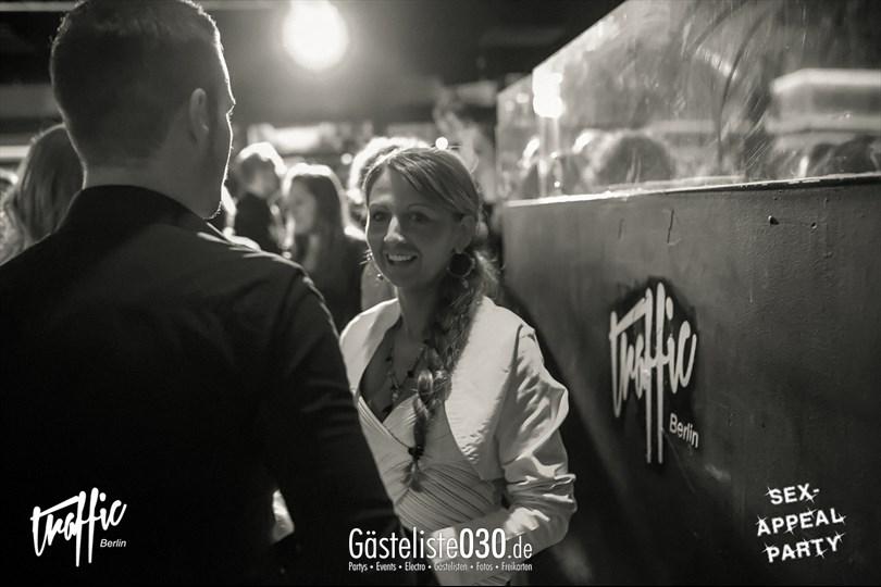 https://www.gaesteliste030.de/Partyfoto #75 Traffic Berlin vom 26.04.2014