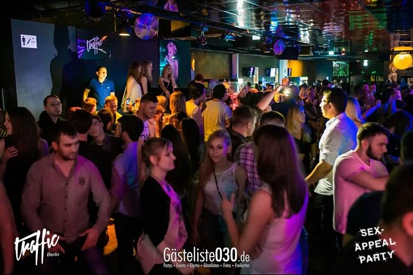 https://www.gaesteliste030.de/Partyfoto #56 Traffic Berlin vom 26.04.2014