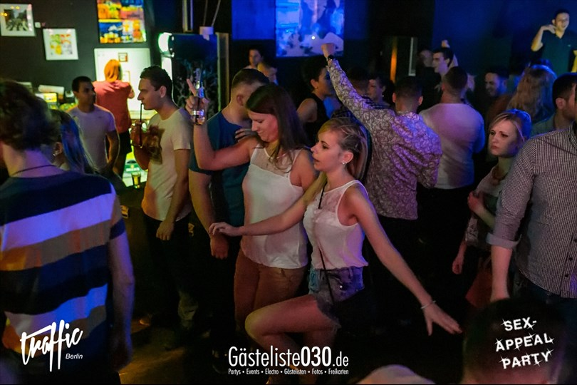 https://www.gaesteliste030.de/Partyfoto #59 Traffic Berlin vom 26.04.2014