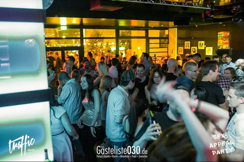 https://www.gaesteliste030.de/Partyfoto #86 Traffic Berlin vom 26.04.2014