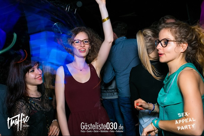 https://www.gaesteliste030.de/Partyfoto #3 Traffic Berlin vom 26.04.2014