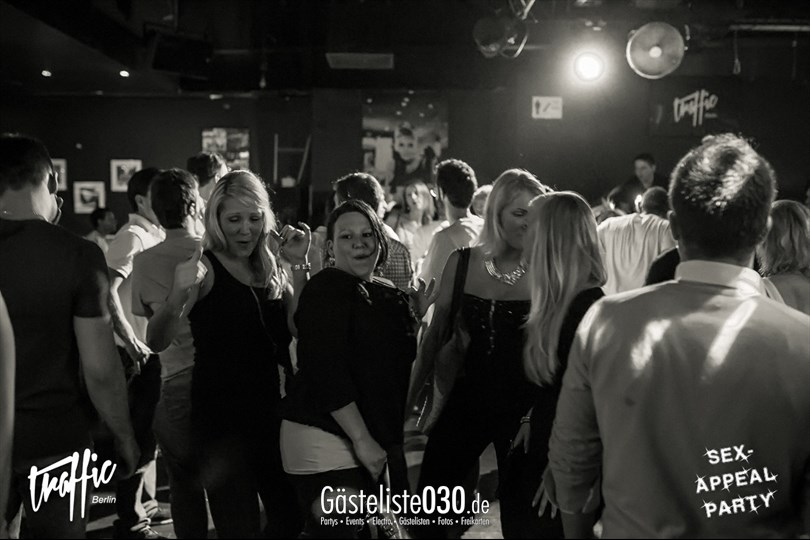 https://www.gaesteliste030.de/Partyfoto #94 Traffic Berlin vom 26.04.2014