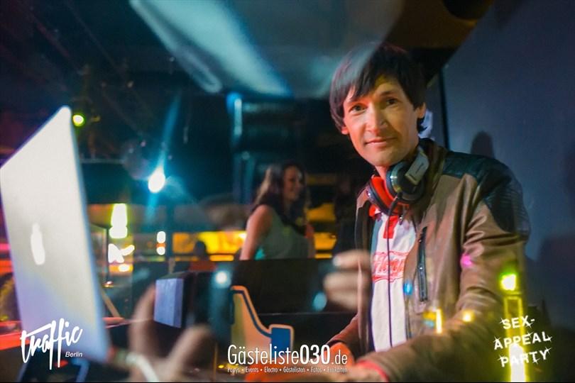 https://www.gaesteliste030.de/Partyfoto #72 Traffic Berlin vom 26.04.2014