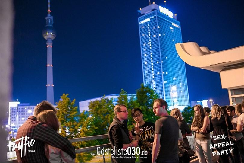 https://www.gaesteliste030.de/Partyfoto #30 Traffic Berlin vom 26.04.2014