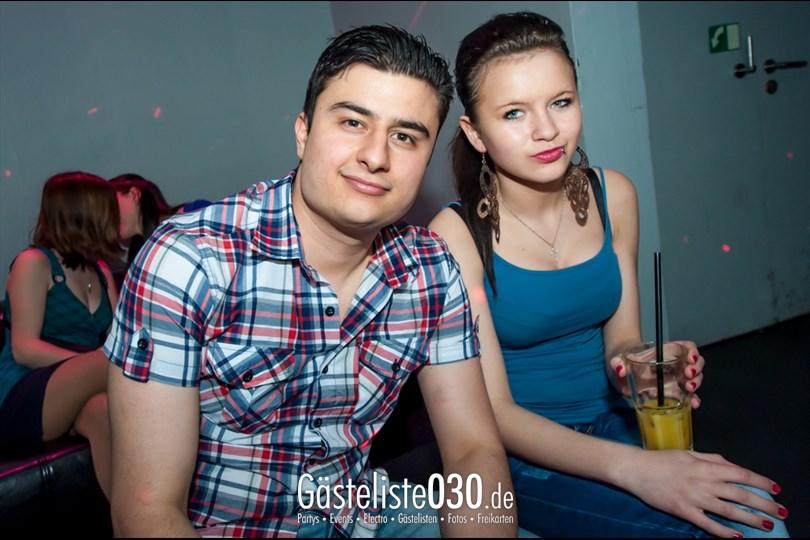 https://www.gaesteliste030.de/Partyfoto #1 E4 Berlin vom 18.04.2014