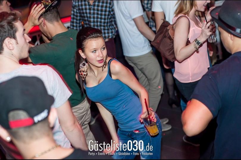 https://www.gaesteliste030.de/Partyfoto #76 E4 Berlin vom 18.04.2014