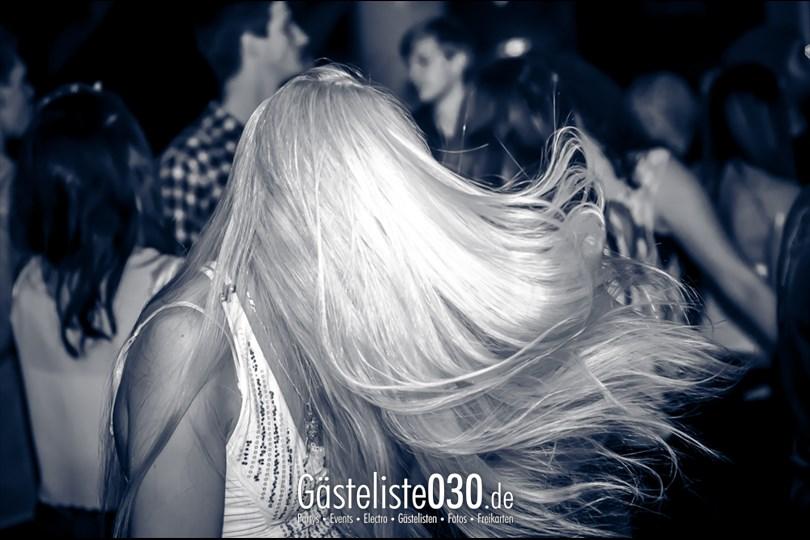 https://www.gaesteliste030.de/Partyfoto #53 E4 Berlin vom 18.04.2014