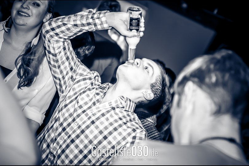 https://www.gaesteliste030.de/Partyfoto #87 E4 Berlin vom 18.04.2014