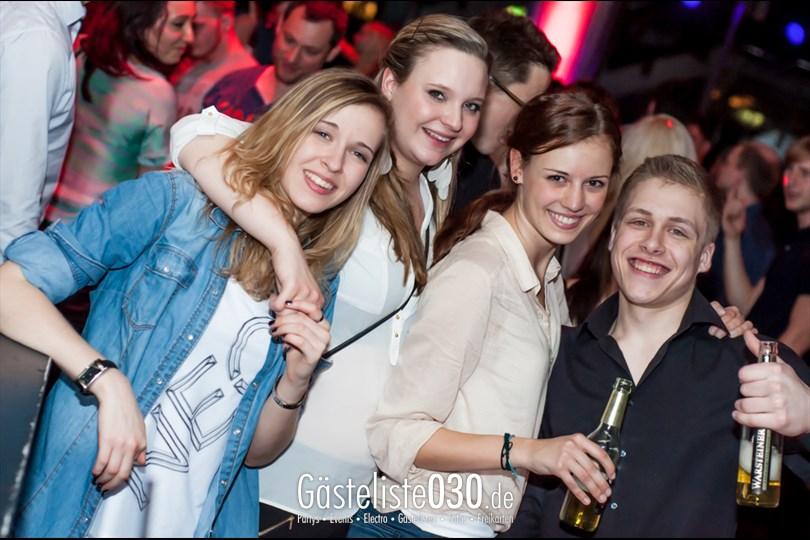 https://www.gaesteliste030.de/Partyfoto #59 E4 Berlin vom 18.04.2014