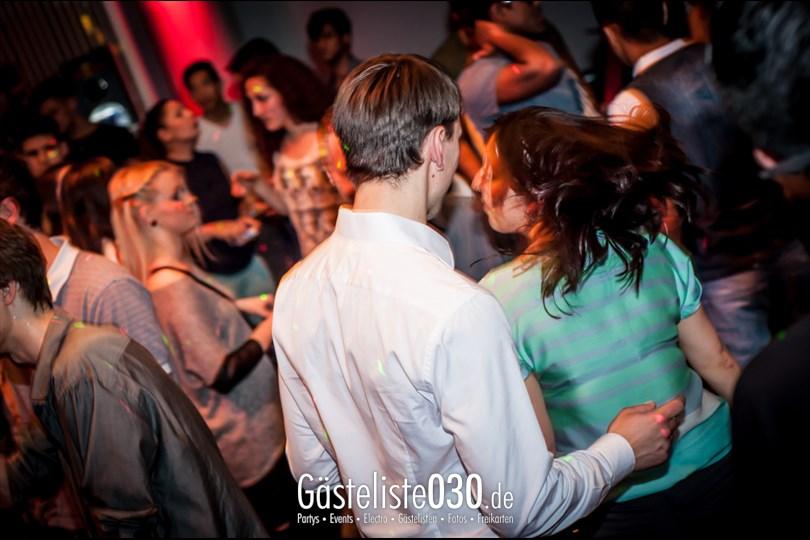 https://www.gaesteliste030.de/Partyfoto #71 E4 Berlin vom 18.04.2014