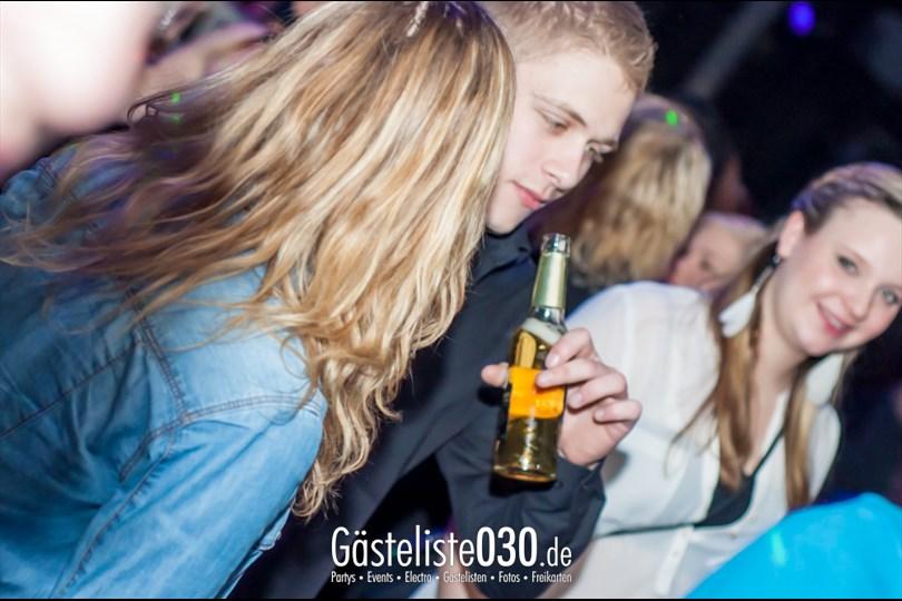 https://www.gaesteliste030.de/Partyfoto #43 E4 Berlin vom 18.04.2014