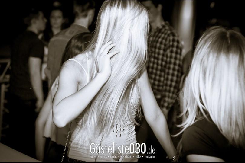 https://www.gaesteliste030.de/Partyfoto #52 E4 Berlin vom 18.04.2014