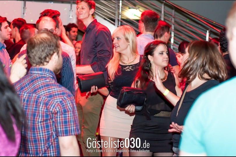 https://www.gaesteliste030.de/Partyfoto #64 E4 Berlin vom 18.04.2014