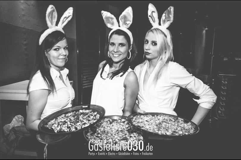https://www.gaesteliste030.de/Partyfoto #2 E4 Berlin vom 18.04.2014