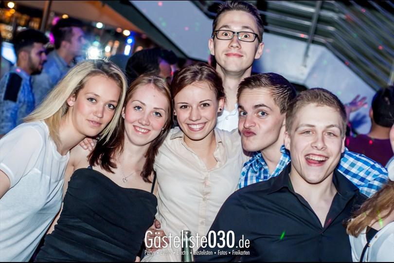 https://www.gaesteliste030.de/Partyfoto #14 E4 Berlin vom 18.04.2014