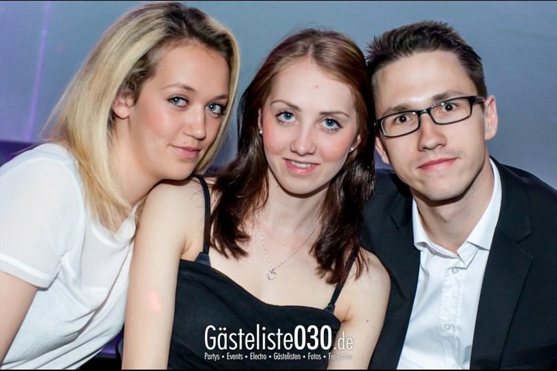 https://www.gaesteliste030.de/Partyfoto #5 E4 Berlin vom 18.04.2014
