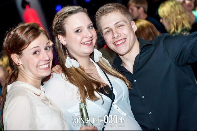 https://www.gaesteliste030.de/Partyfoto #58 E4 Berlin vom 18.04.2014