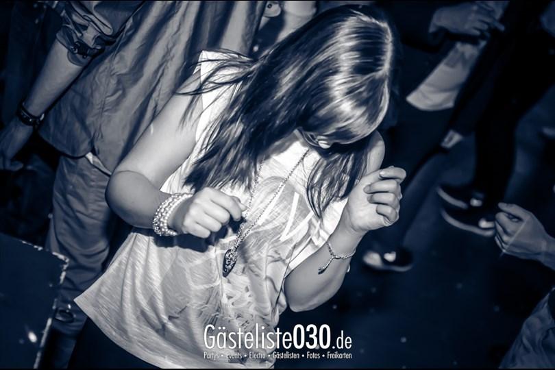 https://www.gaesteliste030.de/Partyfoto #38 E4 Berlin vom 18.04.2014