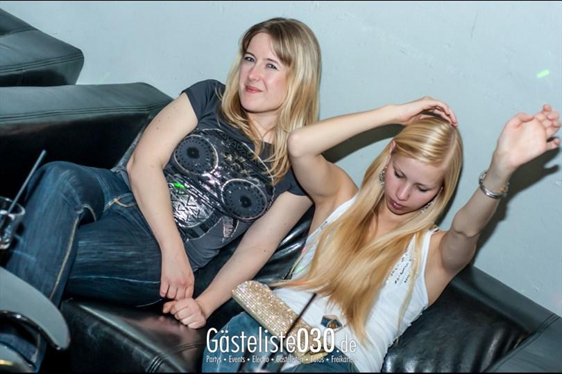 https://www.gaesteliste030.de/Partyfoto #45 E4 Berlin vom 18.04.2014