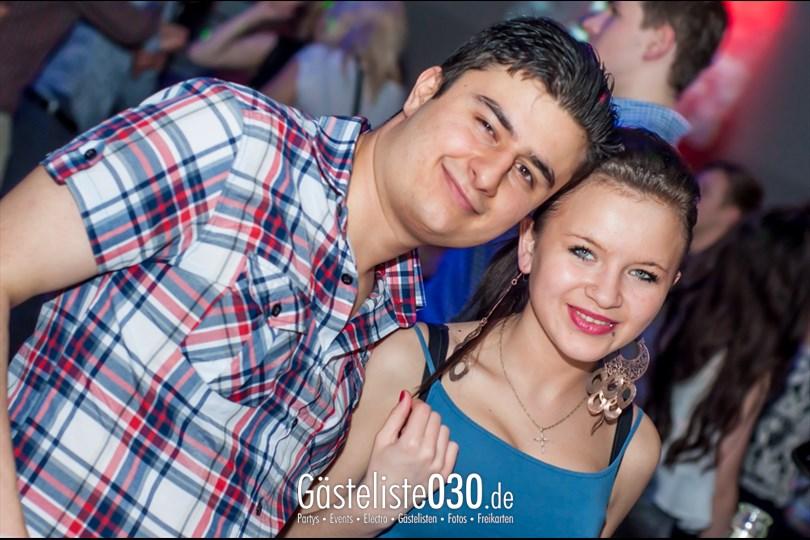 https://www.gaesteliste030.de/Partyfoto #33 E4 Berlin vom 18.04.2014