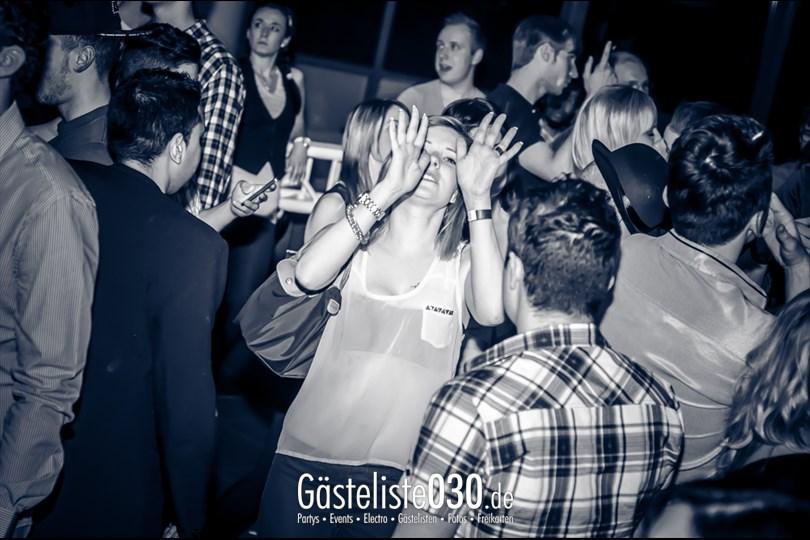 https://www.gaesteliste030.de/Partyfoto #88 E4 Berlin vom 18.04.2014