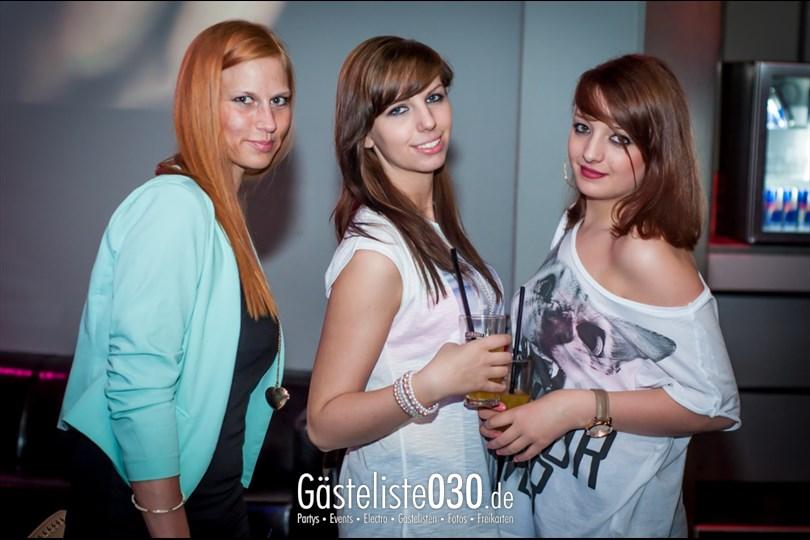 https://www.gaesteliste030.de/Partyfoto #11 E4 Berlin vom 18.04.2014