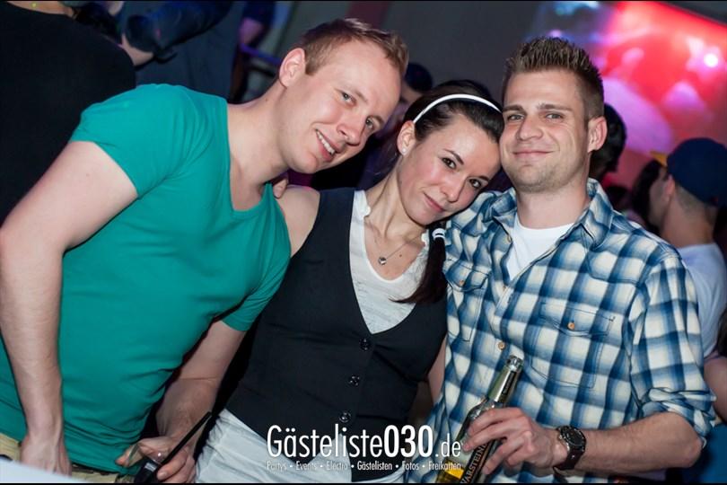 https://www.gaesteliste030.de/Partyfoto #35 E4 Berlin vom 18.04.2014