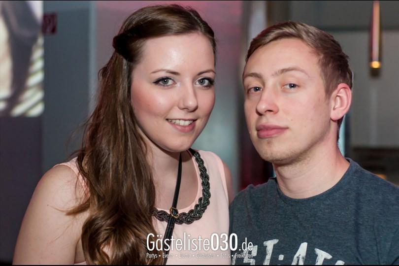 https://www.gaesteliste030.de/Partyfoto #7 E4 Berlin vom 18.04.2014